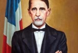 26 de Enero Natalicio de Juan Pablo Duarte, Padre de la Patria